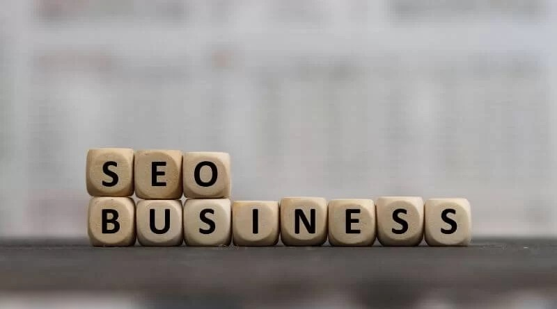 4 Effective SEO Secrets Every Business Need to Know