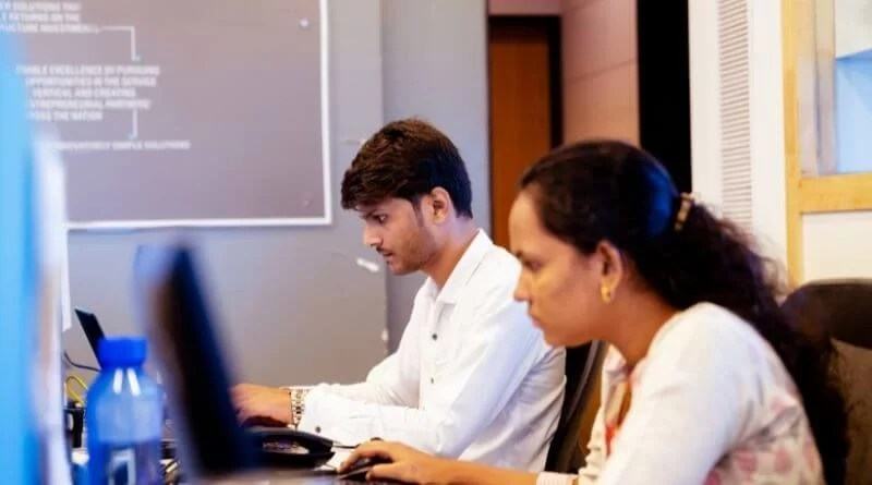How SEO in India Could be a Game Changer for Your Businesses in India