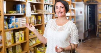 How To Start Your Own Private Label Dietary Supplement Brand