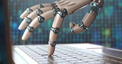 Have Machines Replaced Humans in the Modern-Day Workforce