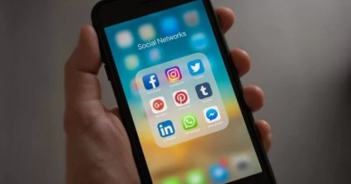 How Instagram Has Aced Other Social Applications As Per Earnviews