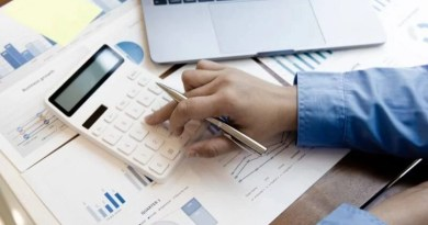 What skills do you need to Master Business Administration