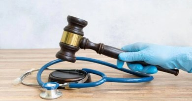 5 Things You Should Do in Case of Medical Negligence
