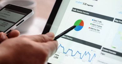 Do SEO services in the UK actually make a difference to sales?