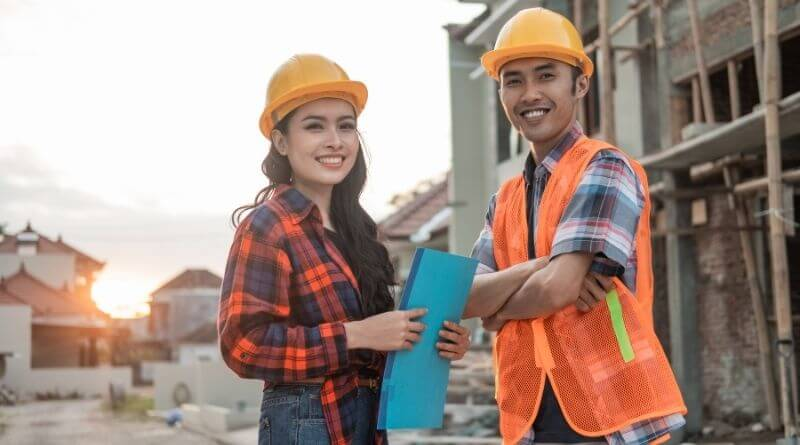 Finding the Right Contractors in Honolulu