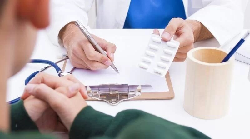 Here's Why You Must Include Critical illness In Your Health Insurance Portfolio
