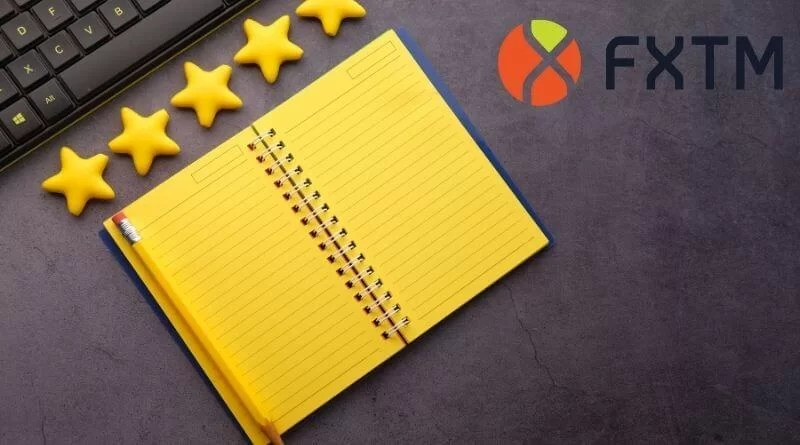 The fxtm review 2021 Everything you need to understand about fxtm review
