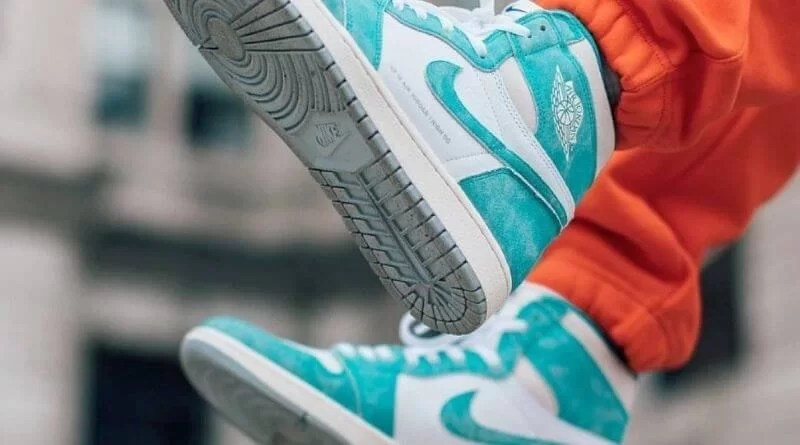 Tips to select the best sneakers