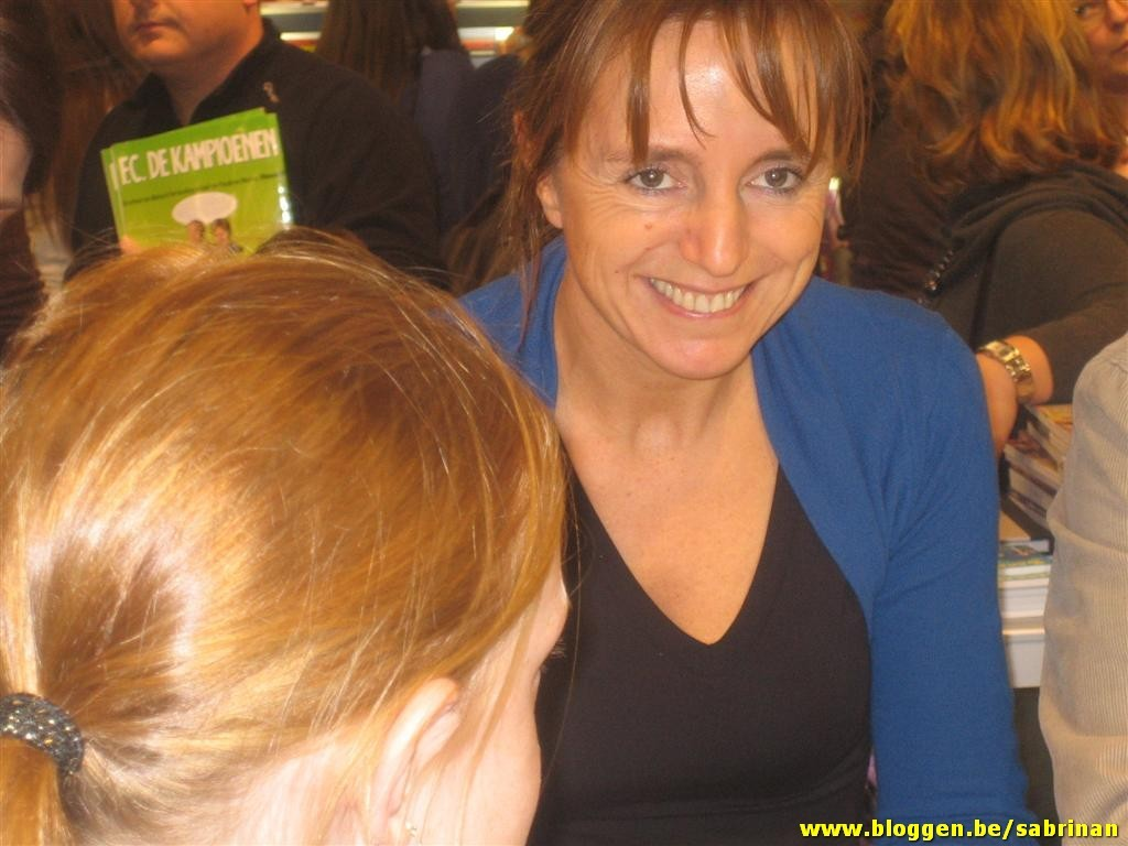 Sabrina Kon Bilder News Infos Aus Dem Web