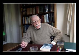 In Memoriam Guillaume Van Der Graft Romenu