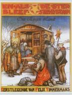 Afbeeldingsresultaat voor timmermans kerst