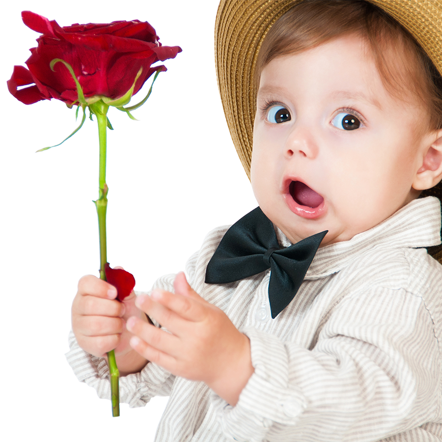 Make A Great First Impression With Flowers