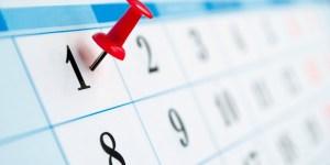 Calendar_Fotolia_46378485_S-600x300