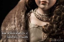 IMG_9123 copy