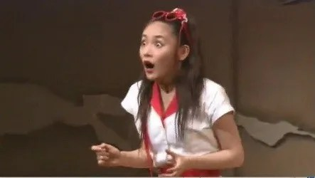 2003年野田地図第九回公演「オイル」@シアターコクーン(4/4)・・・いよいよ感動のフィナーレですっ!>< - アコースティックな夜
