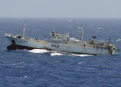 「マグロ漁船」の画像検索結果