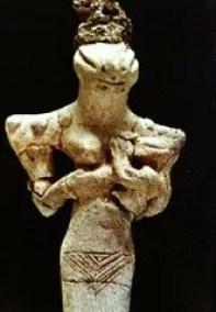 「シュメール 爬虫類」の画像検索結果