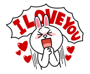 line_characters_in_love-11