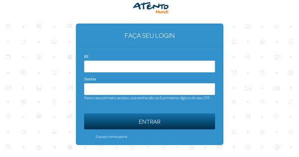 www atentomundi com br