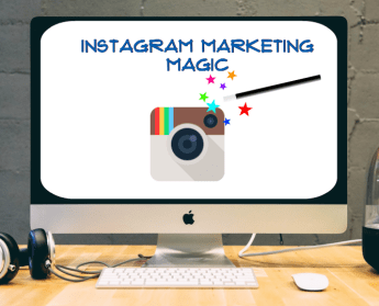 Instagram Marketing Magic Review