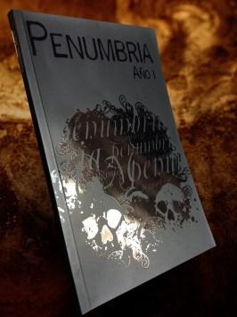 penumbria03