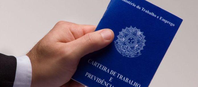 Apresentado pelo governo Bolsonaro, programa Verde Amarelo também é chamado de 'nova reforma trabalhista'