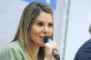Moema Campos