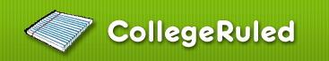 CollegeRuled