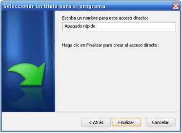 apagar-pc-3.jpg