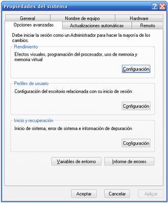 rendimiento-pc-2.jpg