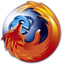 Firefox 2.0.0.14