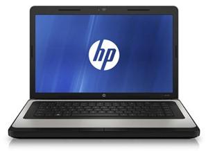 Portátil HP 630 2