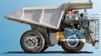 camion-mas-grande-del-mundo.jpg