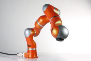 blog ingenieurs robots