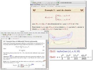 Tout sur le génie logiciel et le développement