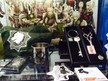 merchandise59