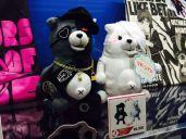 merchandise66