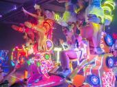 colorfuljapan01