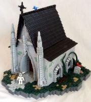 lego-monasterio05