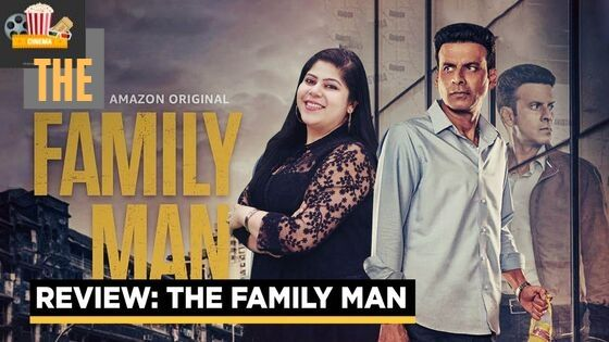 the family man download free movie