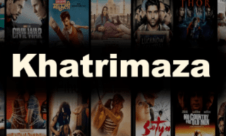 Khatrimaza Live Link 2021: Download Bollywood & Hollywood HD Movies