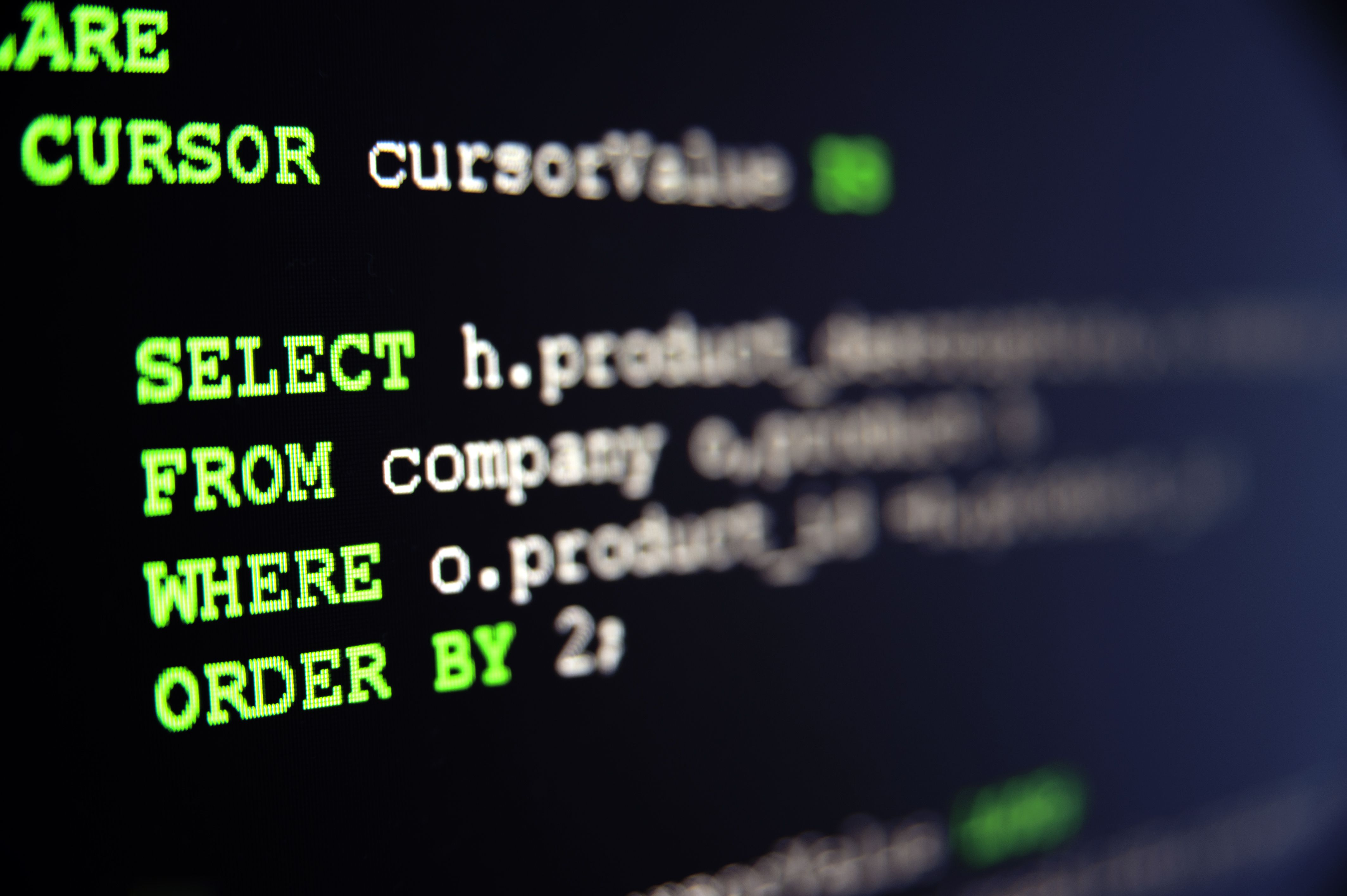 Query a JSON array in SQL - Blog IT
