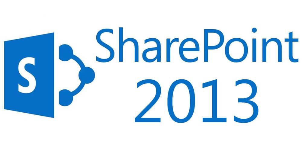 sharepoint 2013 office logo wwwimagenesmicom