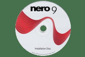 nero_9_free