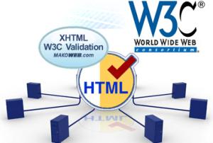 w3c_validation