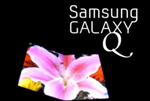 samsung_galaxy_q
