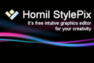 hornil_style_pix