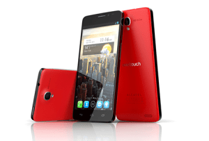 alcatel_one_touch_idol_x