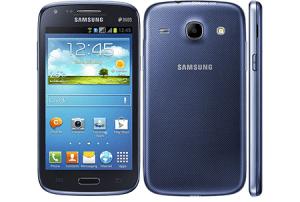 samsung_galaxy_core_i8260