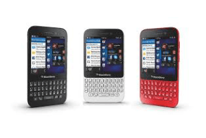 blackberry_q5